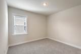 400 Spring Hollow Drive - Photo 21