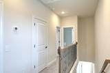 400 Spring Hollow Drive - Photo 23