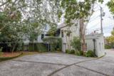104 Rutledge Avenue - Photo 40