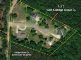 4205 Cottage Grove Court - Photo 1