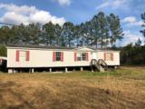 204 Survivor Ct - Photo 1