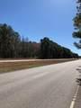 6621 No. Highway 17 - Photo 5