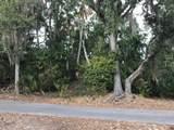 Lot B6 Oristo Ridge Road - Photo 11