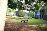 7940 Parklane Court - Photo 17