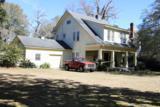 915 Wichman Street - Photo 100