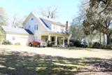 915 Wichman Street - Photo 101