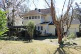 915 Wichman Street - Photo 95