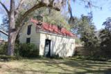 915 Wichman Street - Photo 96