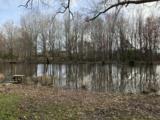 1269 Haynesworth Mill Circle - Photo 3