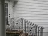 474 Hampton Street - Photo 35