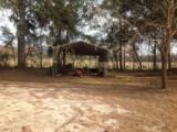 3051 Cattle Creek Road - Photo 12