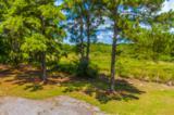 549 Island Flats Lane - Photo 35
