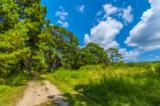 549 Island Flats Lane - Photo 39