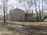 265 Blackwater Trail - Photo 14