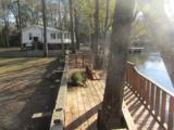265 Blackwater Trail - Photo 4