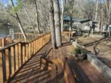 265 Blackwater Trail - Photo 7