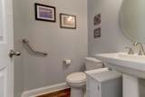 3959 Berberis Lane - Photo 34