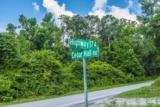 0 Highway Highway 174 - Photo 21