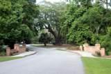 604 Maygrass Court - Photo 37