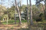 8346 Chisolm Plantation Road - Photo 48