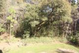 8346 Chisolm Plantation Road - Photo 51