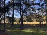 8346 Chisolm Plantation Road - Photo 55