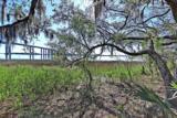 130 River Landing Drive - Photo 4