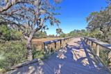 130 River Landing Drive - Photo 7