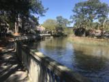 195 River Breeze Drive - Photo 26