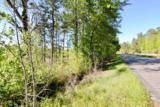 0 Mendel Rivers Road - Photo 3