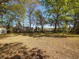 1576 Sanford Road Road - Photo 3