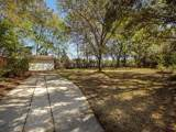 1576 Sanford Road Road - Photo 4