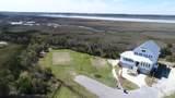 0 Stono Shores Point - Photo 10