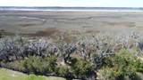 0 Stono Shores Point - Photo 11