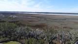 0 Stono Shores Point - Photo 13