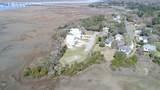 0 Stono Shores Point - Photo 15