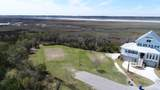 0 Stono Shores Point - Photo 8