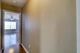513 Saville Row - Photo 25