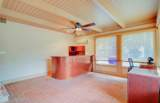 544 Fort Johnson Road - Photo 11