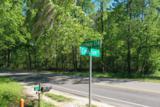 0 Highway 174 - Photo 21