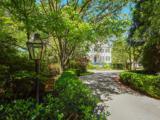 418 Carolina Avenue - Photo 2
