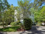 418 Carolina Avenue - Photo 6