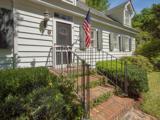 418 Carolina Avenue - Photo 68