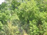 0 Boxcar Lane - Photo 1
