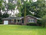 5803 Lakeview Drive - Photo 1