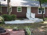 5803 Lakeview Drive - Photo 23