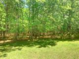 518 Woodspring Road - Photo 40