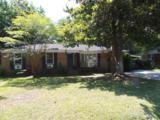 2244 Pinehurst Avenue - Photo 1