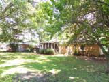 2244 Pinehurst Avenue - Photo 26