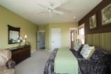 1905 Canning Drive - Photo 28